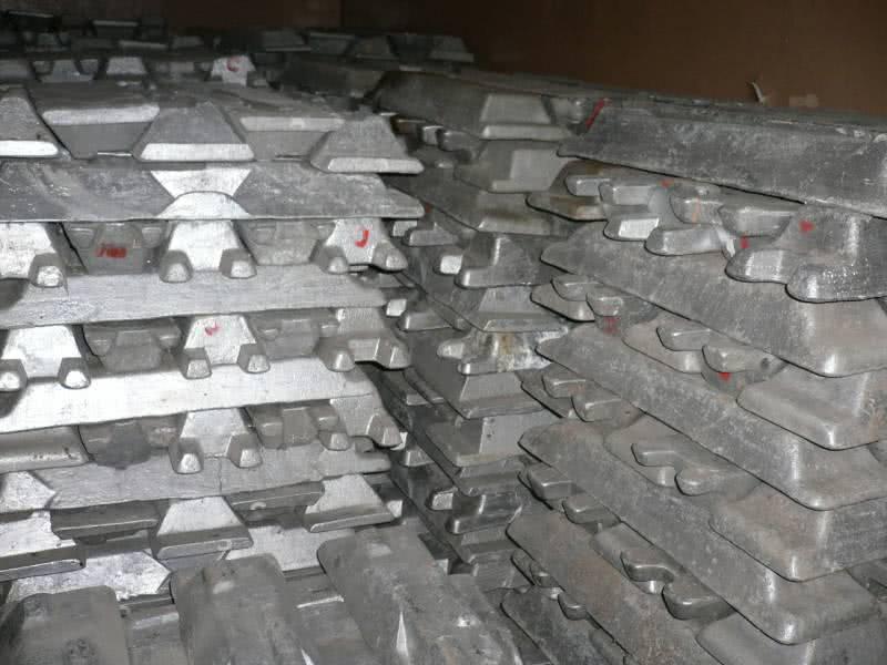 сплавы алюминия с кремнием