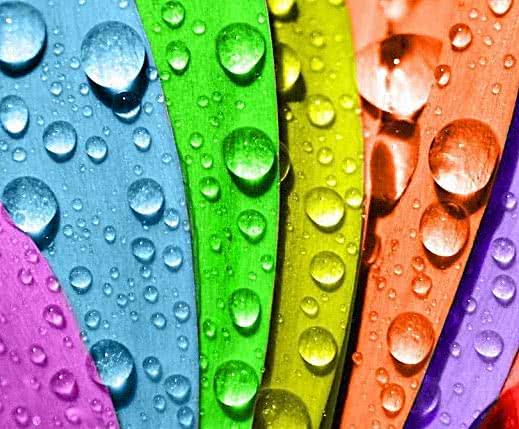 Резиновая краска для шифера