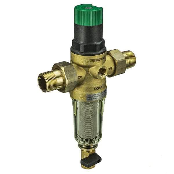 Фильтр для водоснабжения