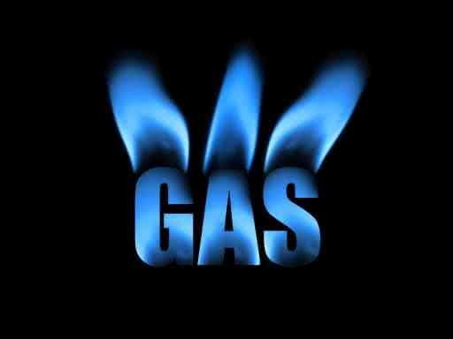 Безопасность газовых колонок