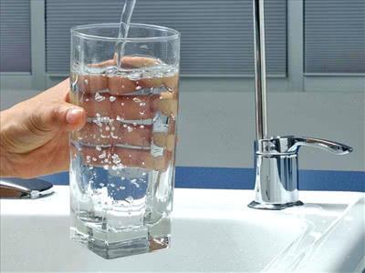 водоснабжение хозяйственно питьевое