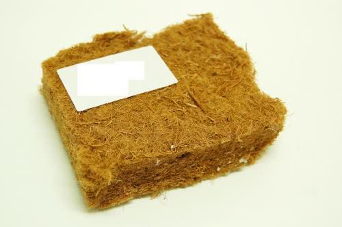 Древесное волокно для утепления дверей
