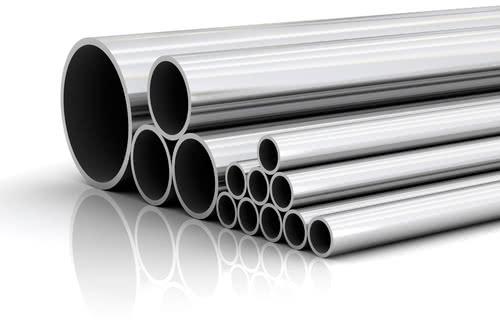Особенности канализации из стальных труб