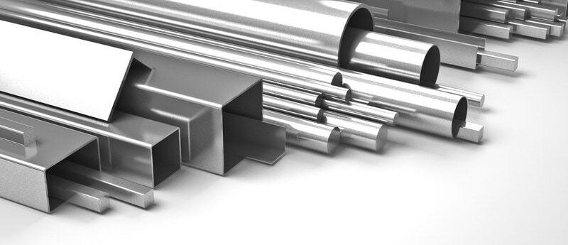 Способы защиты стальной канализации