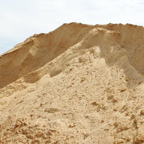 Количество песка для раствора