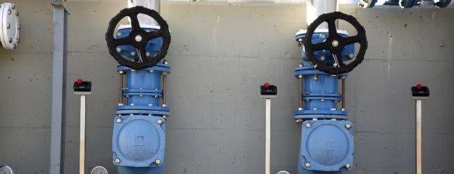 Новые правила водоснабжения