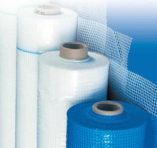 Разновидности полиэтиленового гидроизоляционного материала