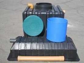 Производители канализации2
