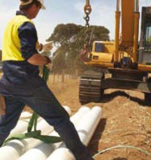 пвх трубы для канализации наружные