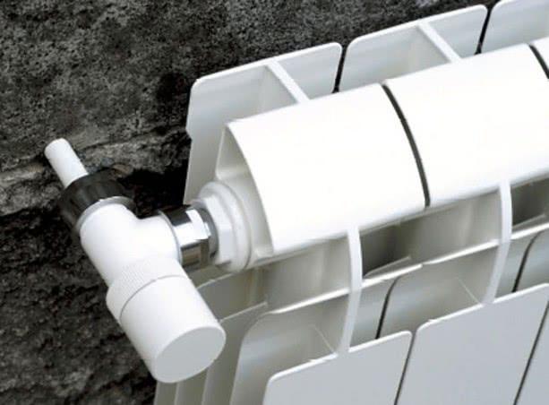 Радиаторы отопления алюминиевые3
