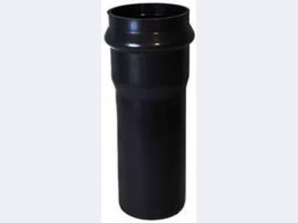 Труба пвх для водоснабжения