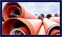 Трубы для внутренней канализации пвх