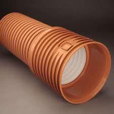 Трубы полипропиленовые для канализации