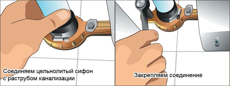 <a href='https://sanitarywork.ru/text/razdel-iv-kanalizatsiya/111-ustanovka-unitazov-i-pissuarov' target='_blank'>Подключение писсуара к канализации</a>