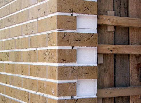 Утеплители для деревянного дома снаружи