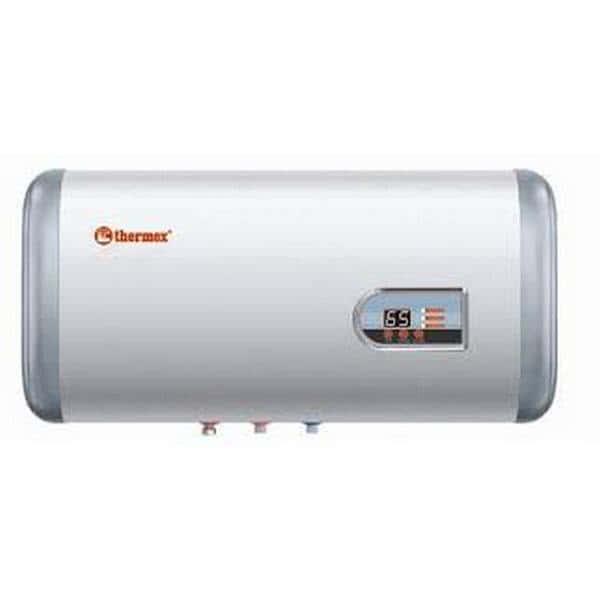 водонагреватель объемом 80 литров