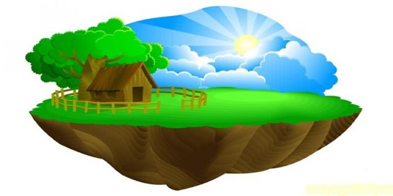 Земельные участки под строительство дома