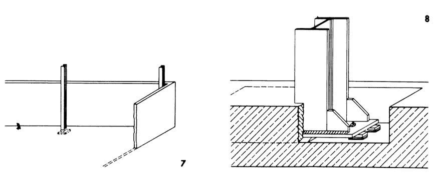 Рисунки 7 и 8.
