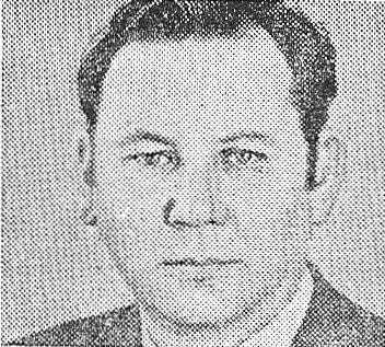 П. А. Васюков, начальник московского Метростроя