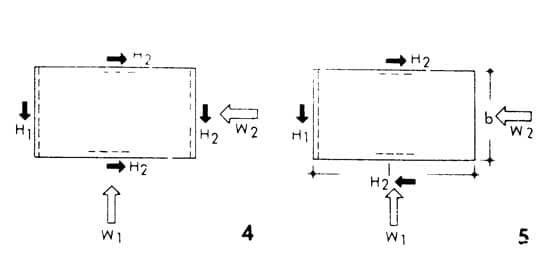 Рисунок 4 и 5.
