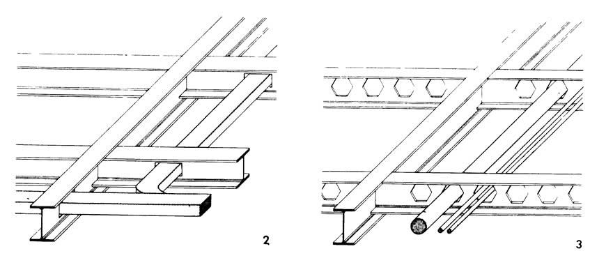 Рисунок 2 и 3.
