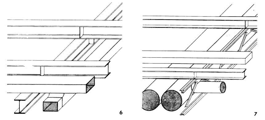 Рисунок 6 и 7.