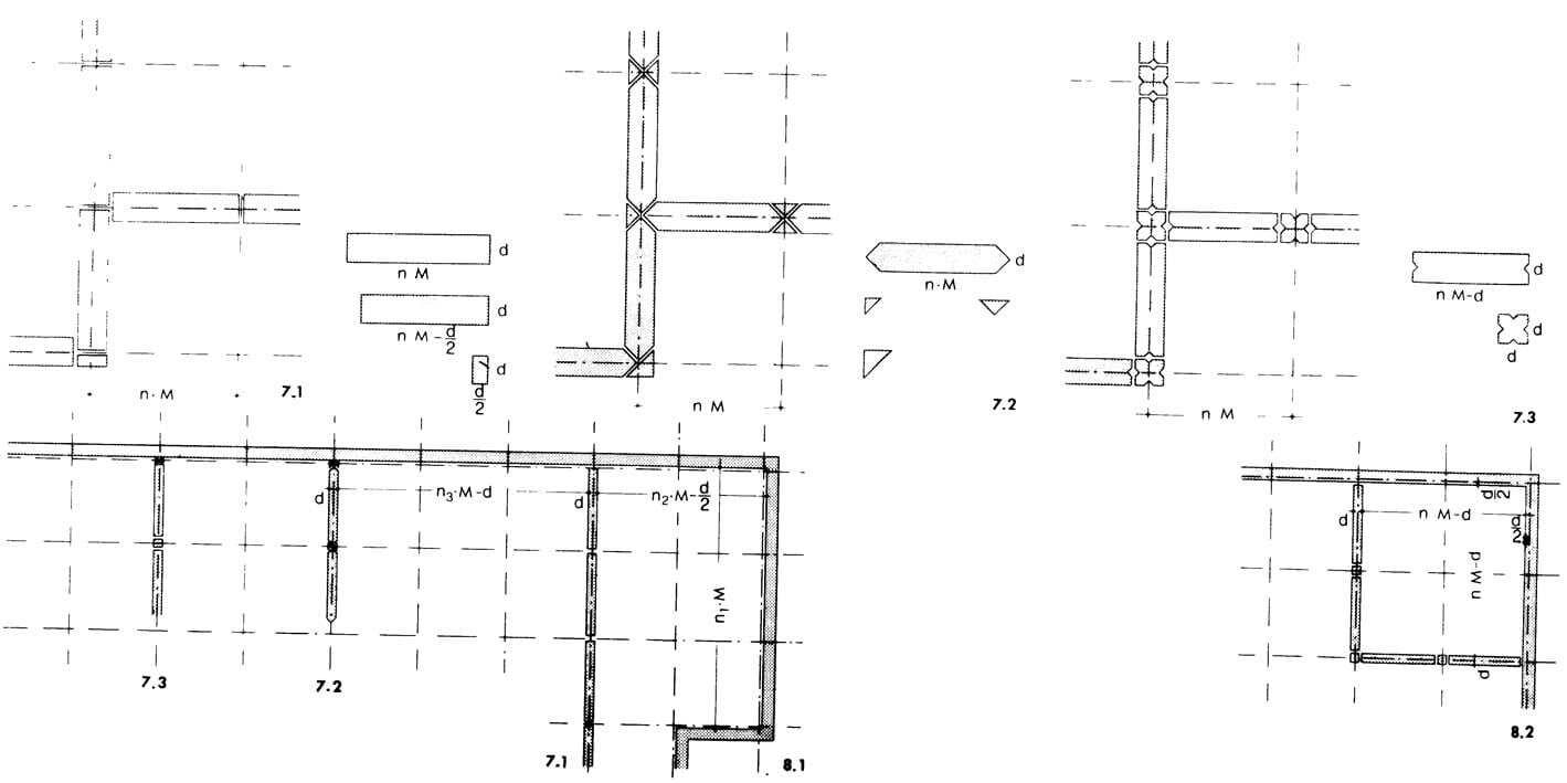 Рисунок 7 и 8.