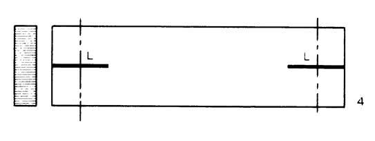 Рисунок 4.