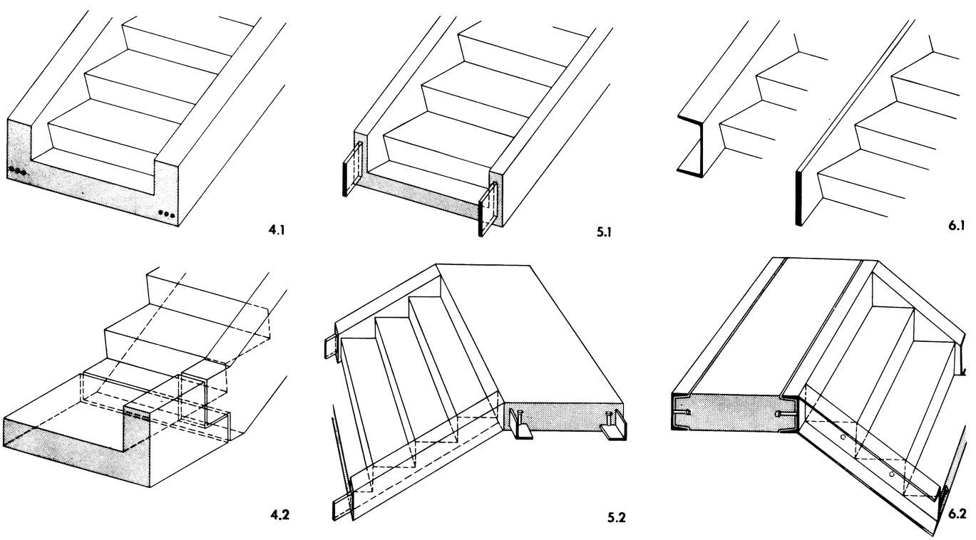 Рисунки 4-6.