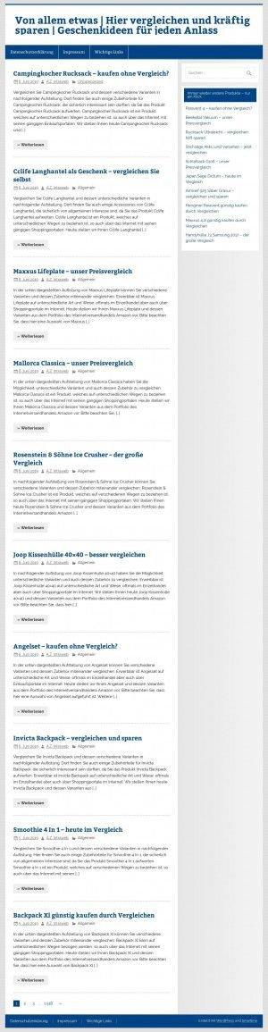 Предпросмотр для intraweb-az.com — Intraweb studio