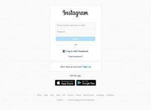Предпросмотр для www.instagram.com — Кверкус Компани