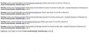Предпросмотр для stroi-kraft.com — СтройКрафт