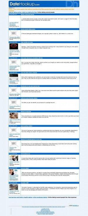 Предпросмотр для www.tatardom.ru — Татардом