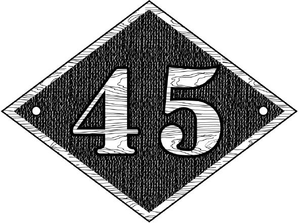 Рис.30.