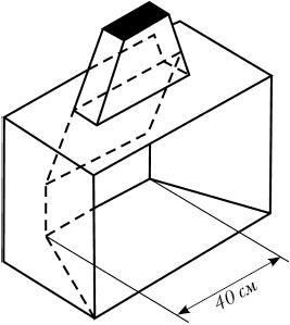 Сооружение камина и выбор материала для него