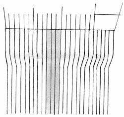 Фирмы – производители реечных подвесных потолков