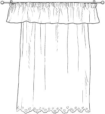 Рис. 104