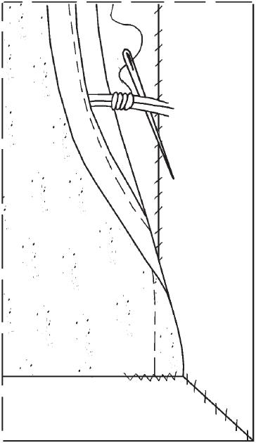 Рис. 27