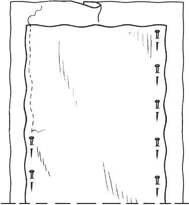 Рис. 36