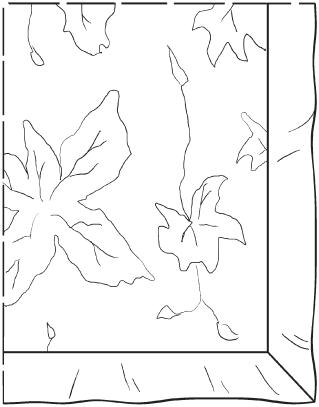 Рис. 56