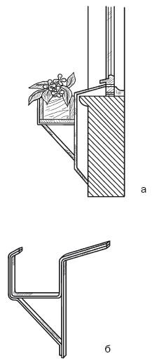 Принципы создания цветочных композиции для балкона, лоджии, террасы