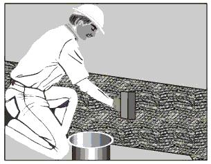 Часть I   Классификация и методы гидроизоляции
