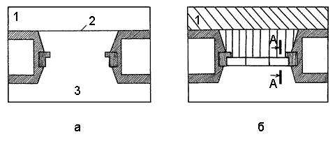 Модифицированная древесина