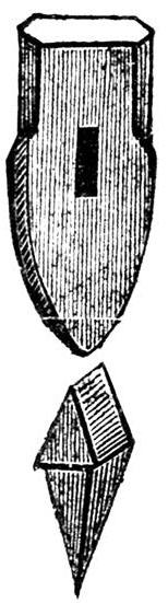 Инструменты и <a href='https://kran-info.ru/b/book/3/page/3-3-gruzozahvatnie-prisposobleniya-i-tara/9-3-2-semnie-gruzozahvatnie-prisposobleniya' target='_blank' rel='external'>приспособления</a>