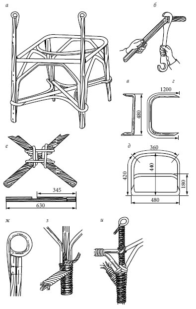 Рис.27.