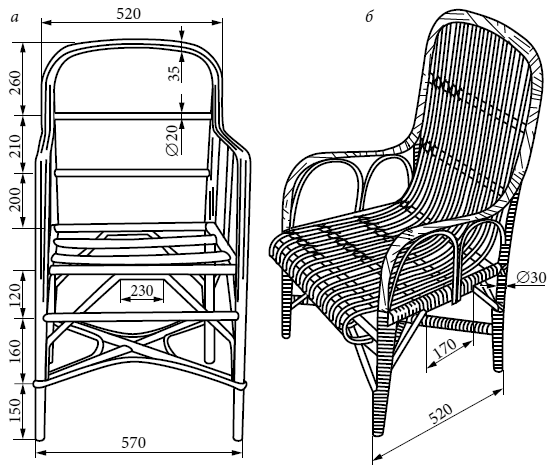 Рис.30
