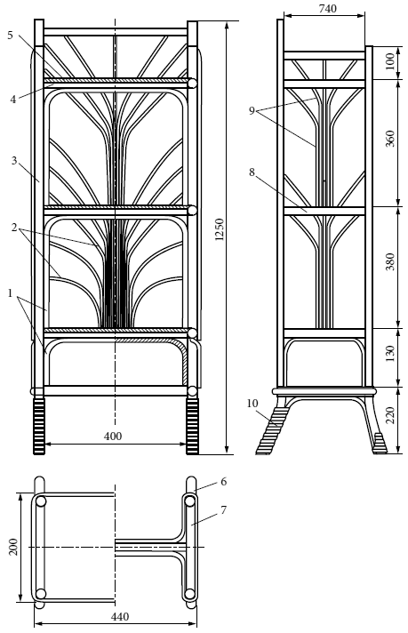 Рис.52