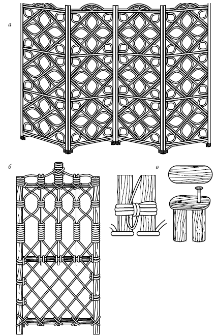Рис.55