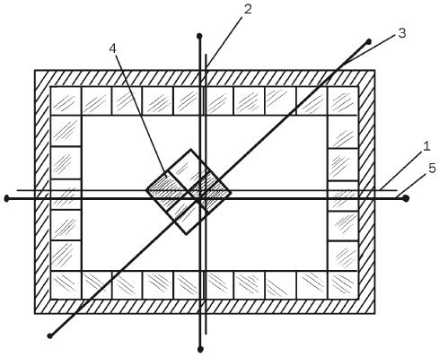 Синтетическая плитка