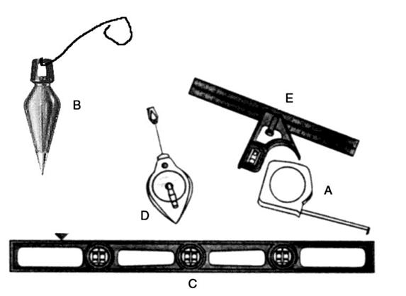 Универсальные инструменты